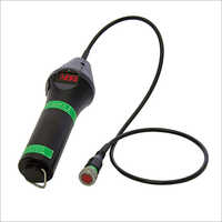 Cygnus 1 Intrinsically Safe Multiple Echo Thickness Gauge