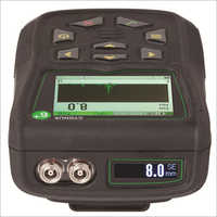 Cygnus 6+ PRO Multi- Mode Thickness Gauge
