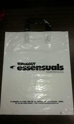 Laminated Plastic Bags