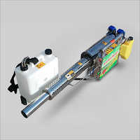 Pulse mist sprayers M80K