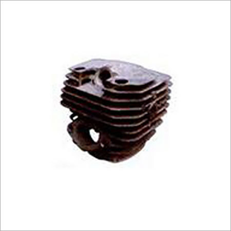4500 5200 chain saw parts