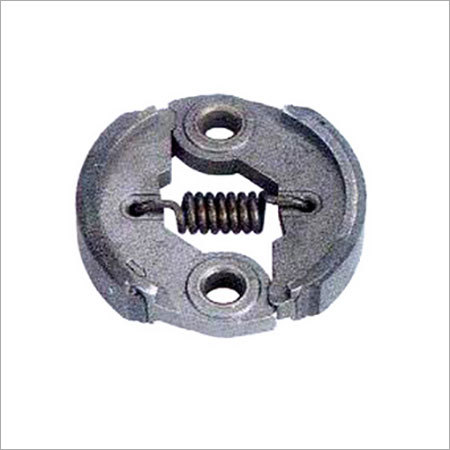 Clutch Spare Parts