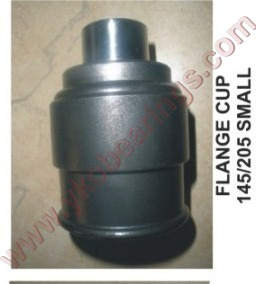 FLANGE CUP SMALL