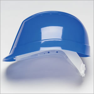 Bumpmaster - Helmet
