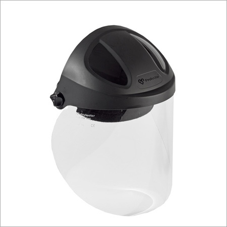 Personal Protective Helment