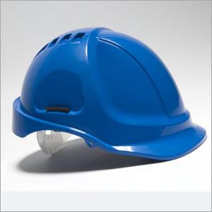 Personal Protective Helmet