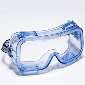 Ventura Eye Glass