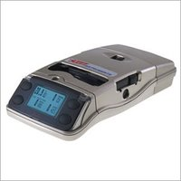 Portable Gas Detection Meter