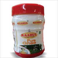 Raahul Pure Desi Ghee