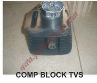 COMP BLOCK