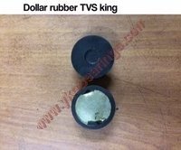 DOLLER RUBBER