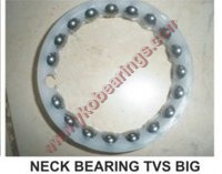 NECK BEARING BIG