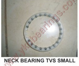 NECK BEARING SMALL