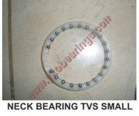 NECK BEARING SMALL