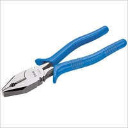 Hand Cutting Plier