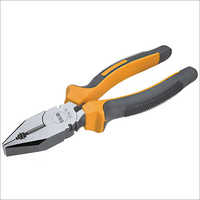 CUTTING  PLIER 8