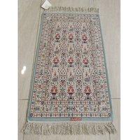Carpet No- 5296