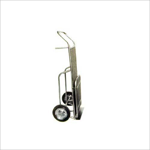 Commercial Kitchen Trolleys