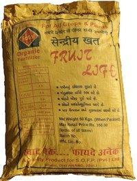 Safal Organic Fertilizer