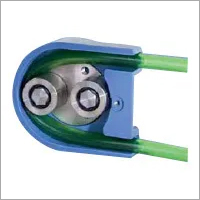 High Volume Peristaltic Pump