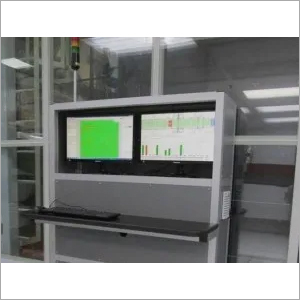 Optical Sheet Inspection