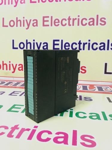 SIEMENS SIMATIC S7 300 MODULE 6ES7 332-5HF00-0AB0