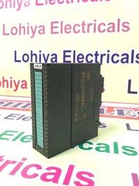 SIEMENS SIMATIC S7 300 MODULE 6ES7 322-1BL00-0AA0