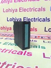 SIEMENS SIMATIC S7 300 MODULE SIEMENS SIMATIC S7 300 MODULE 6ES7 331-1KF01-0AB0