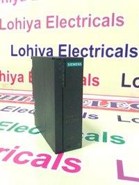 SIEMENS SIMATIC S7 300 MODULE 6ES7 153-1AA03-0XB0