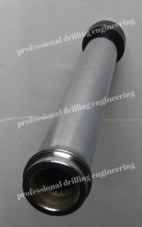 HILTI Core Drill Extention