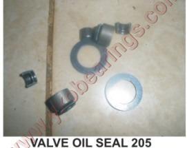 VALE OIL SEAL