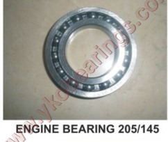 ENGING BEARING