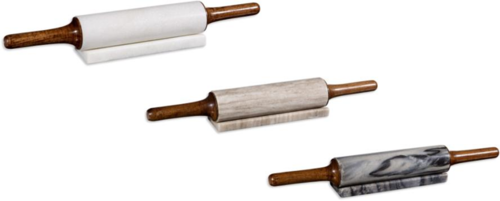 Chapati Rolling Pins
