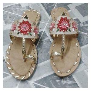 Designer Footwears