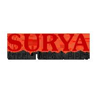 Aluminium Alloy Pipes & Tubes