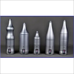 Dynamometeric Torque Bottle