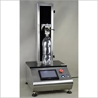 Traction & Compression Tester