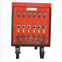 Temcon TR-Low Voltage Power Sources