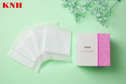 Carnation Sanitary Napkin (Ultra Thin Wings)