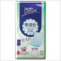 Disposable Adult Underpad