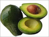 Avocado Extract