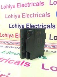SIEMENS SIMATIC S7 300 MODULE 6ES7 153-2BA00-0XB0