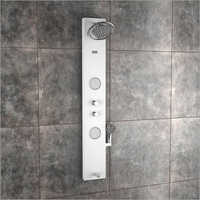 ERIS Shower Panel