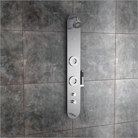 ORION Shower Panel