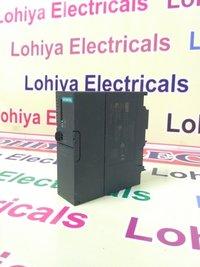 SIEMENS SIMATIC S7 300 CPU 6ES7 314-1AG14-0AB0