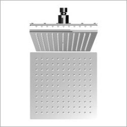 Imperial Designer Rain Shower