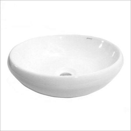 Cisco Table Top Wash Basin