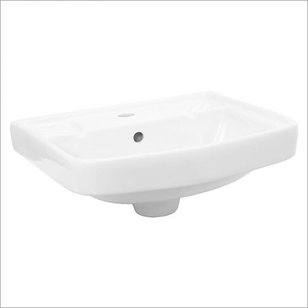 Fancy Wall Hung Basin