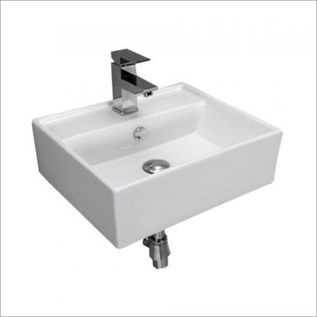 Flier Table Top Basin