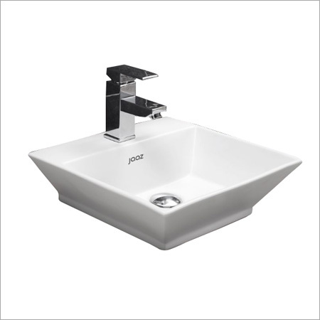 Senso Table Top Wash Basin